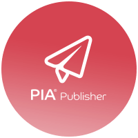 PIA Publisher