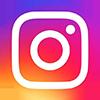 Link zum Instagram Hashtag
