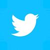 Link zum Twitter Hashtag